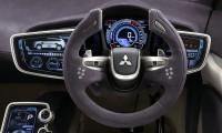 mits-concept-PX-MiEV_interior