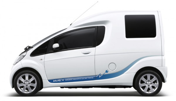 mits-concept-iMiEV-cargo_lat