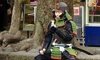 samurai-inghetata