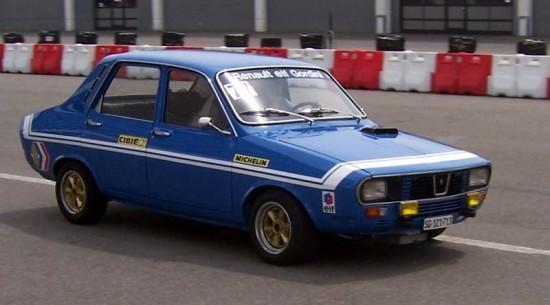 R12-Gordini-epoca