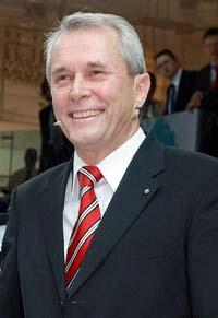Reinhard-Jung-CEO-Skoda-2009