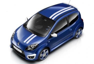 Renault-Twingo-Gordini-2010