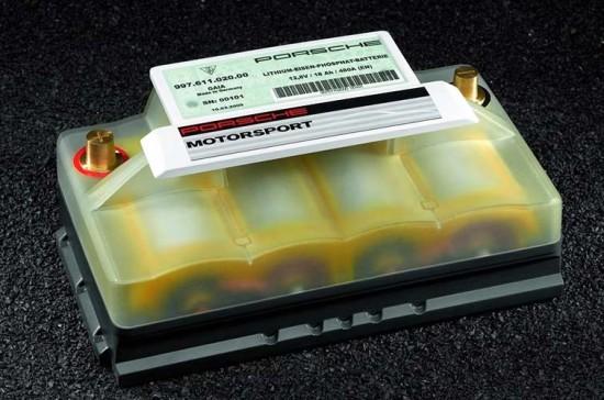 acumulator-litiu-ion-porsche