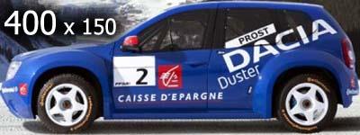 dacia-duster-400x150