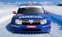 dacia-duster-prost-fr