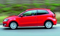 vw-polo-coty-2010