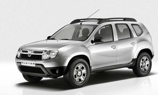 Dacia_Duster_gri