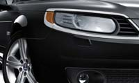 Abandon Koenigsegg, situatie dramatica pentru Saab