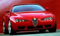 Doua scenarii pentru viitorul Alfa Romeo