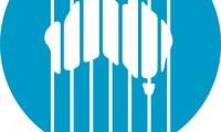 CSIRO - interioarele auto pot deveni cancerigene