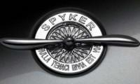 Spyker - oferta noua pentru Saab