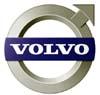 Volvo - tinta chinezeasca