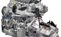 Motor nou Renault - 2.3 dCi