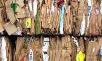 Biocarburanti din deseuri de carton