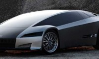 VW si Italdesign - mariaj cu delay