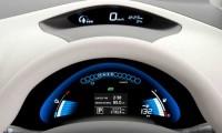 Valoare de revanzare la automobilul electric