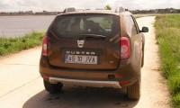 Criteriile testului auto personal