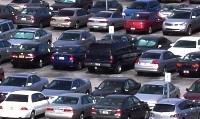 TVA 24% - anestezic pentru piata auto