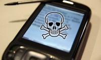Hyundai - concurs fraudulos pe SMS