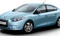 Baterie pe abonament - noua filosofie electrica Renault