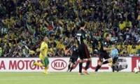 Kia si Hyundai sponsori FIFA pana in 2022