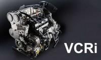 Motorul viitorului a devenit prototip functional