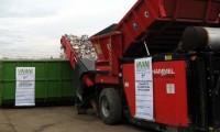 Renault cere Romaniei legi mai dure impotriva contrafacerii pieselor de schimb auto