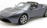 Tesla recicleaza complet acumulatorii de putere