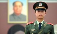 China a clonat un produs militar Tatra