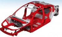 SkyActiv - programul eco Mazda 2012