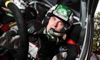 Octavia vRS Bonneville Special - nou record de viteza