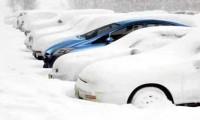 Cate anvelope de iarna sunt obligatorii, 2 sau 4?