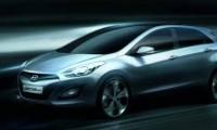Hyundai 2011 - sculptura fluida