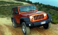 Fiat comercializeaza Jeep
