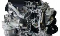 Honda - diesel nou, de 1.6 litri