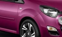 Noul Renault Twingo