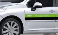 Upgrade auto: de la clasic la hibrid