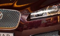 Economia scade, Jaguar si Land Rover cresc