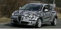 Alfa Romeo MiTo - clienti invitati la DNA