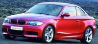 BMW 123d - un nou motor, un nou record