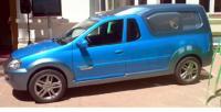 Bucurestiul a devenit capitala est-europeana a designului auto Renault