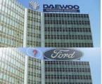 Daewoo Craiova - indicii noi in presa mondiala