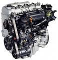 Honda - diesel curat ca un motor pe benzina