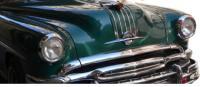 Taxa AUTO - trei detalii greu de inteles