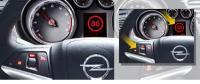 Opel Insignia - modelul atotvazator