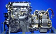 Tehnologia hibrida Toyota, 10 ani de succes