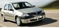 Low cost - tendinte auto pe termen mediu