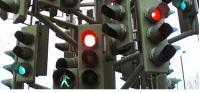 Tehnologie pentru trafic auto automatizat