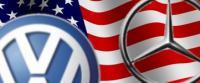 Alianta diesel pentru piata americana