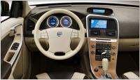 XC60 - cel mai sigur Volvo din istorie